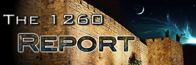 1260 Report – 10/18/2013