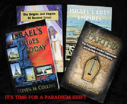 Paradigm Shift – Know Your Roots – The Reign Of QE-2 The End – Parts 1-4   See One World Freedom Tower Video Too