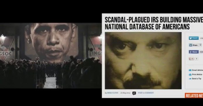 IRS-scandal-and-ObamaCare.jpg