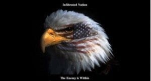 Infiltrated nation_enemy is within