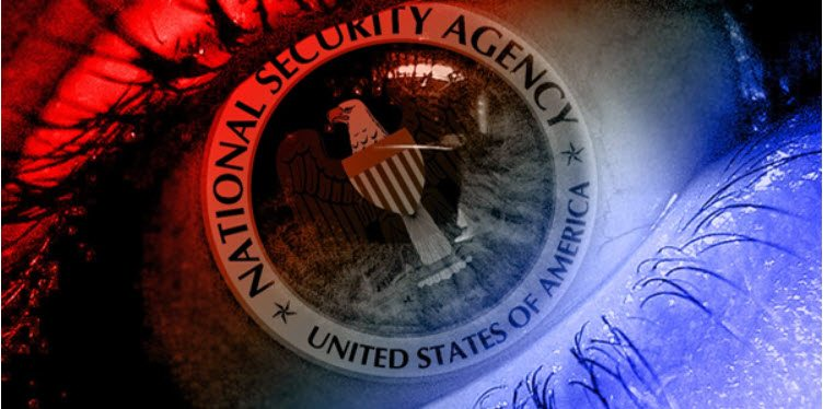 national security agency is unconstitutional The national security agency (nsa) is a national-level intelligence agency of the united states department of defense,  charging an illegal and unconstitutional program of dragnet communications surveillance, based on documentation provided by former at&t technician mark klein.