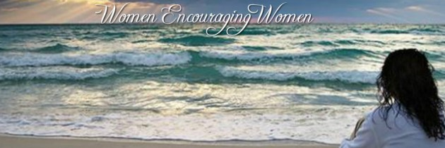 Women Encouraging Women – Guest: Alexandria and Nicole with Upright Media – 3/9/14