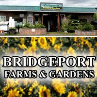 bridgeport-farms-gardens