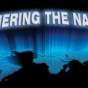 Gathering the Nations ~ Deb Wiley ~ 10.28.2014 Parshat Noach Part 1