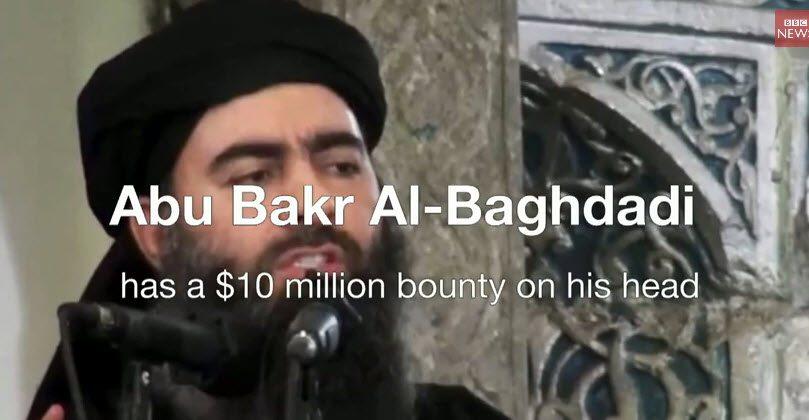 [Image: baghdadi-may-be-dead.jpg]