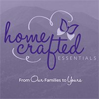 Home Crafted Essentials