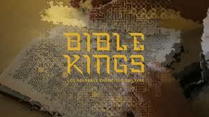 Kings of Abraham