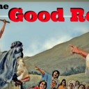 The Good Report – The Foundation of the Apostles and the Prophets