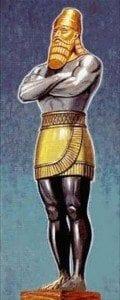 daniels statue_BH