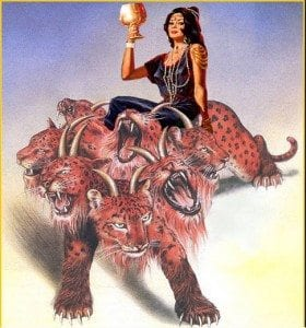 woman who rides beast5