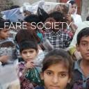 Shelter Welfare Society Pakistan