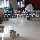 Report from YaH Shalom Congregation