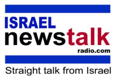 Israel Newstalk Radio