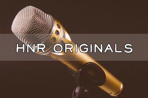 banner-hnr-originals