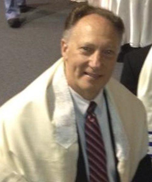 Bill Bullock