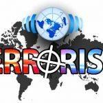 Combating Islamic Terrorism – Kimberly DuBois