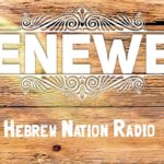 Hebrew Nation Morning – Renewed