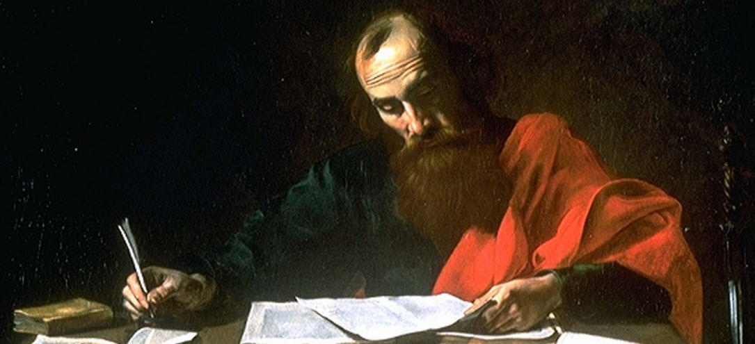 Our Hebraic Heritage ~ Galatians Pt 3