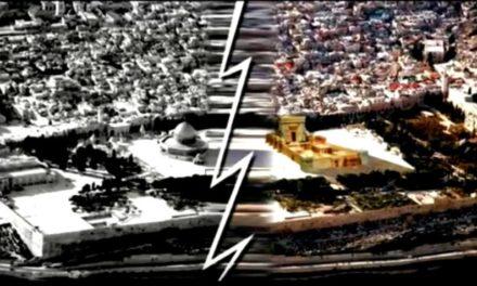 Hebraic Bible Prophecy ~ Part 1-3