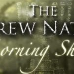 10.30.18~Hebrew Nation Morning Show~3Wise Guys