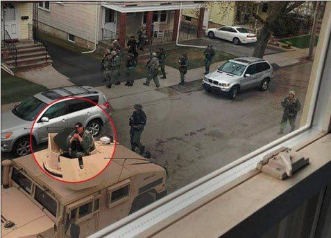 police-state_boston2.jpg