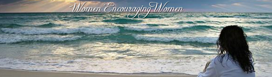 Women Encouraging Women – Courtship Series: Natali – 5/11/14