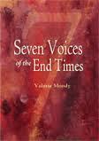 7 voices