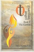 book 1 the garden