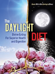 daylight diet