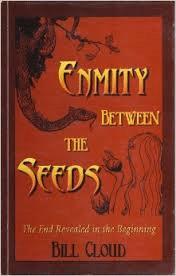 enimity between the seeds