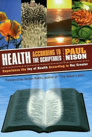 health accourding to scripture