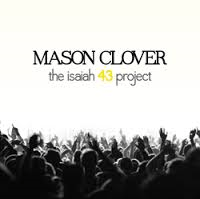 mason clover