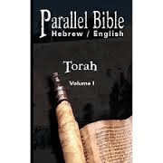 parallel bible