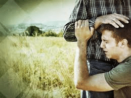 The Lesson of the Prodigal Son