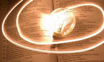 When did the New Covenant teaching began?