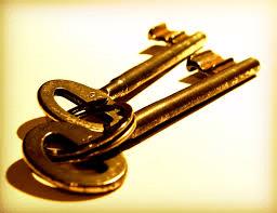 Keys to understanding Paul's Writing