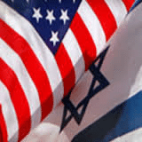 Parallels between Israel and America