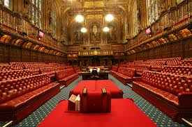 The House of Lords — why is it important?
