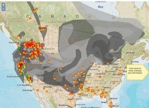 wildfire map2