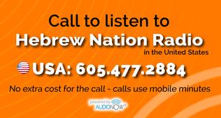 Call to Listen
