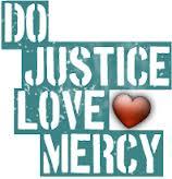 justice_mercy