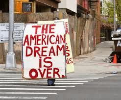 America in Decline