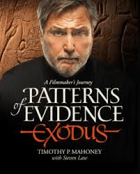 Set History Straight – Patterns of Evidence