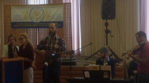worship-at-bney-yosef