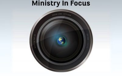Ruach Ministries International – Brandon, Florida