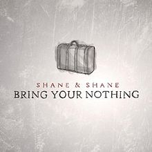 Though You Slay Me – Shane and Shane