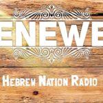 Hebrew Nation Morning — Renewed