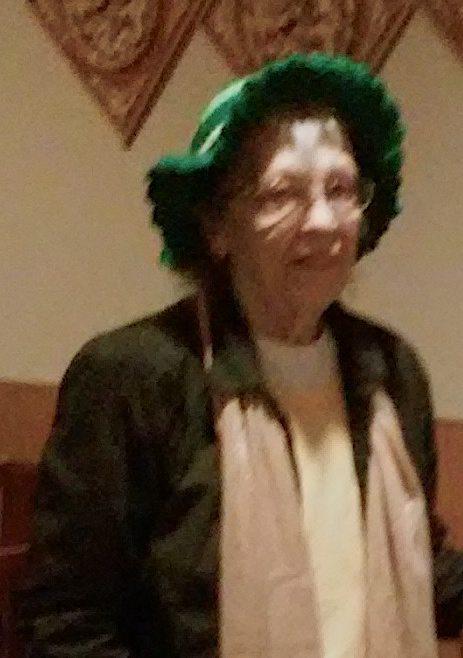 Nana Joy
