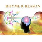Rhyme & Reason (with Ian Michaels) 07.02.17