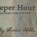 Doorkeeper Hour – 12/15/17
